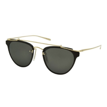Kazuo Kawasaki MP 690 Edition 33 Sunglasses